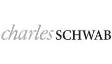 small_schwab